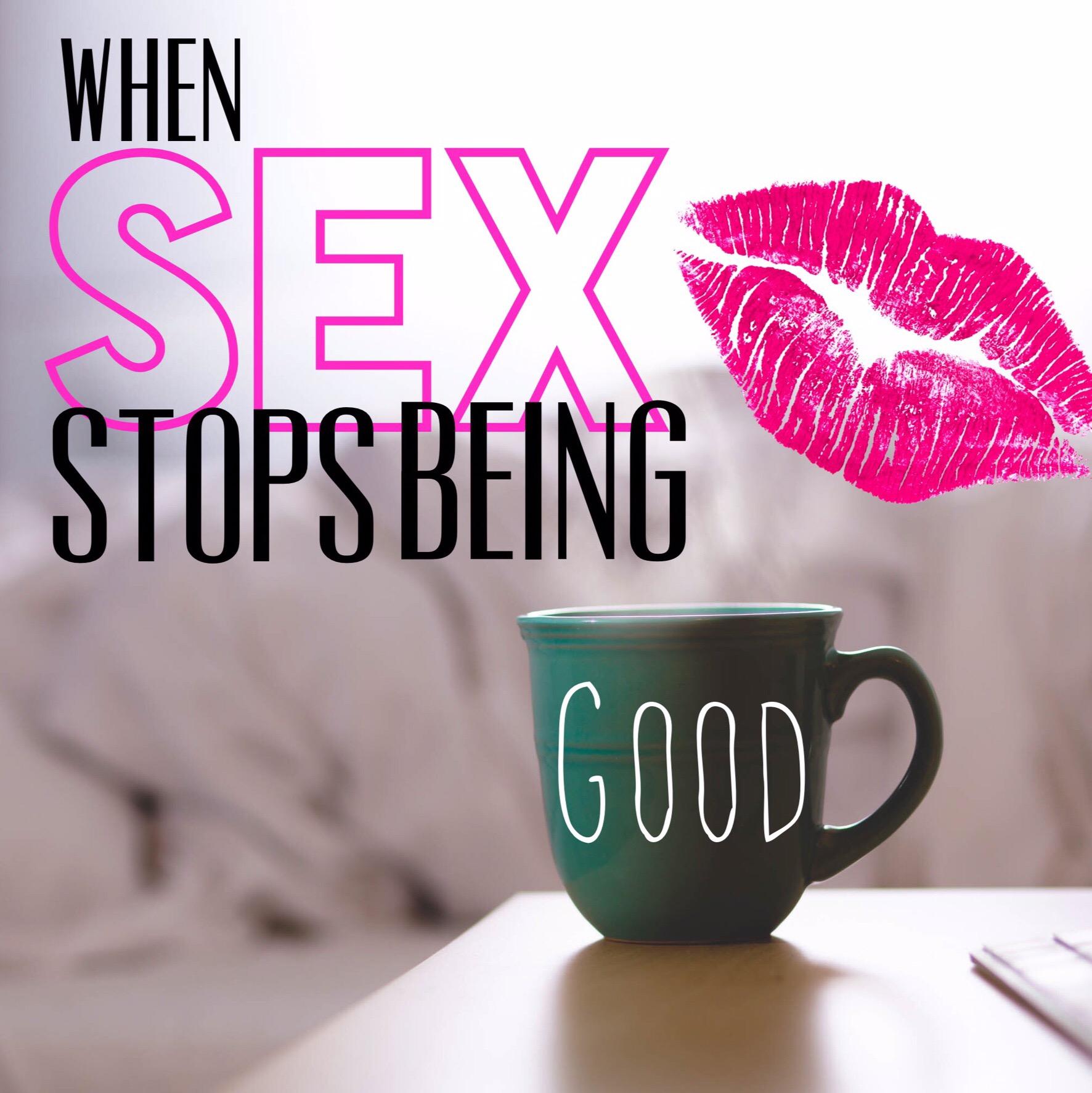 Sex Stops 17