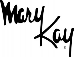 mary_kay_logo_29760