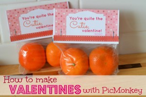 How-to-Make-Valentines-with-PicMonkey-1024x678