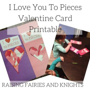 I-Love-You-To-Pieces-Valentine-Card-IG