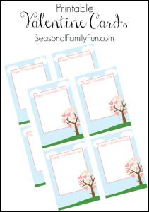 Printable-Valentine-Cards-valentinecards