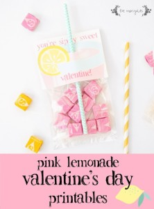 Simply-Sweet-Pink-Lemonade-Valentines-Day-Printable-Five-Marigoldsjpg