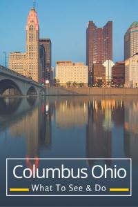 Columbus Ohio (1)