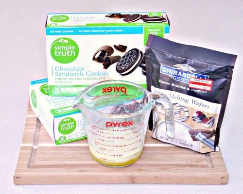 The Perfect Cheesecake Recipe