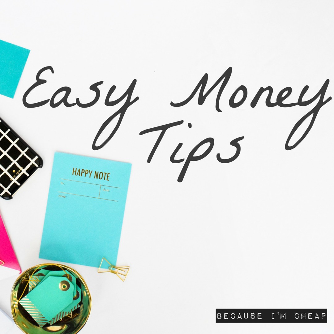 easy money tips put your credit cards to work  because i